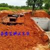 農村廢水處理設備誠信廠家