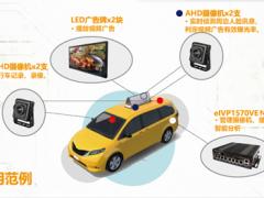 Jetson Nano车载工控机/硬盘录像机生产厂家--慧友