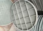贵州复合井盖生产厂家 球墨铸铁方井盖 复合沟盖板价格