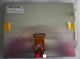 瀚宇彩晶10.4寸液晶屏,HSD104IXN1-A00