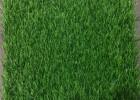 无锡远方幼儿园人造草坪厂家