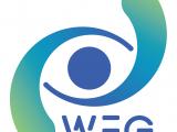 2020西部时尚精品眼镜展览会/重庆眼镜展