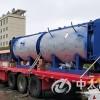 化工厂用10吨燃气蒸汽锅炉技术参数