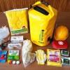 新疆安全应急包乌鲁木齐应急救援