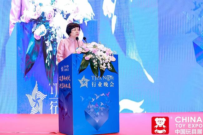 2020上海授权展2020年CLE国际企业/品牌/商标授权展
