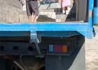 空心砖装车机 空心砖装车机神器