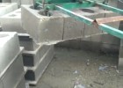 空心砖装车机 装车机空心砖