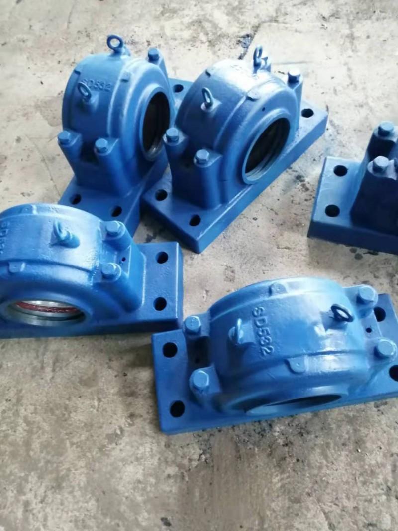 轴承座型号,轴承座规格响水轴承座厂价直销SD3152