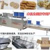 WT-660 米花糖设备,米花糖生产线
