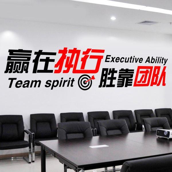 北京劳务派遣办理专业团队