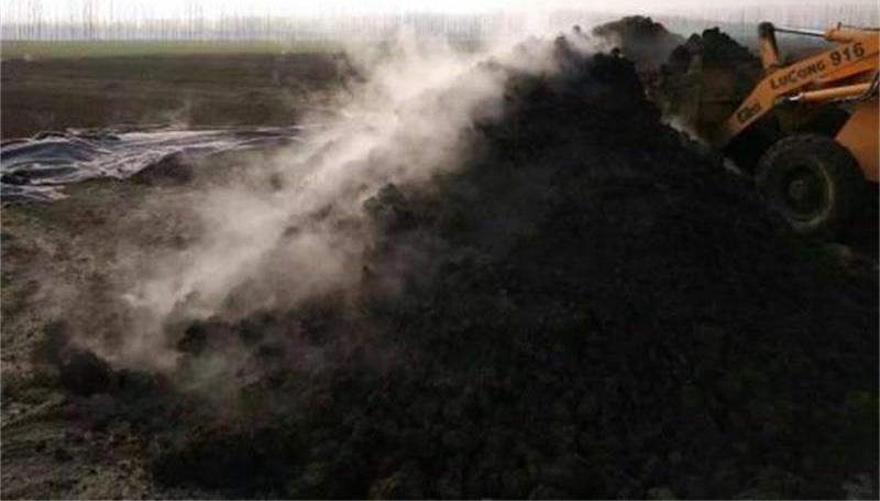 南阳附近有有机肥厂吗_有机肥报价_丰夷有机肥专业批发