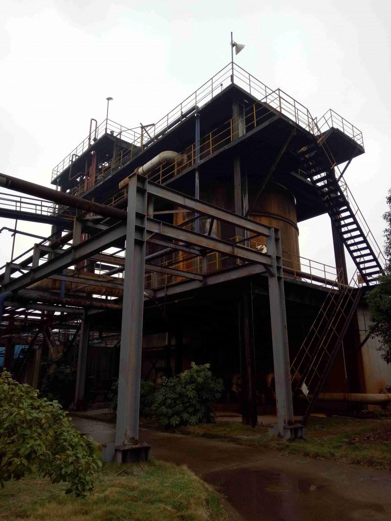 钢结构3(1)