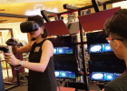 VR房地產:新的全景互動VR看房體驗