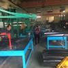 黄石市磷复肥用橡胶衬板生产商