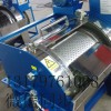 20公斤干衣机多少钱一台-250公斤离心脱水机价格