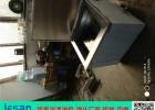 锯片工业超声波清洗机洁升清洗