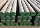 大直径棒磨机钢棒生产厂家石英砂棒磨专用