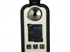 数显式NaOH浓度计/氢氧化钠浓度仪