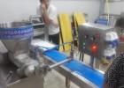 生产肉燕机器和配方技术,工厂成套用肉燕加工设备
