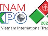 2020越南国际贸易博览会