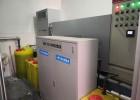 泉州实验室污水处理设备