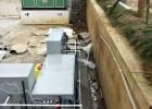 益阳化验室污水处理设备