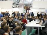 2020俄罗斯智能楼宇技术展HI-TECH Building
