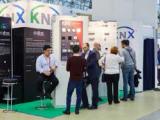 2020年俄罗斯莫斯科10月视听设备与信息系统集成技术展