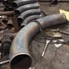 S32750双相不锈钢管 2507无缝管详细介绍