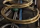 6D大口径弯管 中频弯管 厚壁弯管技术交流