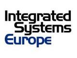 2021年西班牙巴塞罗那ISE|2021年视听集成展ISE