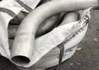 耐1000度高温2520(310S)不锈钢管