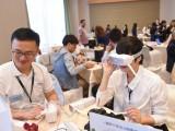 2020年香港秋季电子展|2020年10月秋季电子展