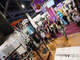 2021年美国CES拉斯维加斯电子展CES