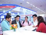 2020印度电子元器件展9月electronicaindia