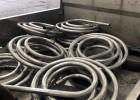 耐腐蚀904L不锈钢管 904L耐腐蚀不锈钢管