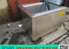 商城通过式高压喷淋清洗机来电讲解原理洁升清洗机