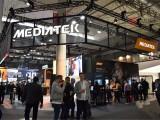 2021年西班牙MWC通信展-2月巴塞罗那移动大会