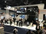 2021年美国CES电子展-CES品牌馆申请