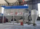移动式双层 圆筒清理筛 沙克龙