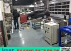 龙山超声波清洗震板来电提供同行案例