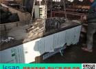 超声波清洗机价格甲方签订合同