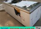 萝岗工业超声波清洗机