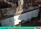 南雄超声波清洗机提升功能工业