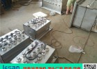 罗湖工业超声波清洗机批发零售