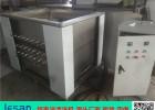 香洲超声波清洗机设备半自动来电指定方案