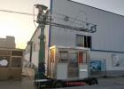 智能 YD-80移动式粮食扦样机 房式