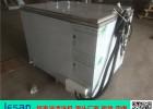 柳南超声波清洗设备生产厂家洁升超声