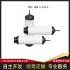 厂家批发德国莱宝SV100B真空泵油雾过滤器 型号齐全 包邮