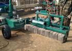 水泥砖抓砖机 抓砖机设备
